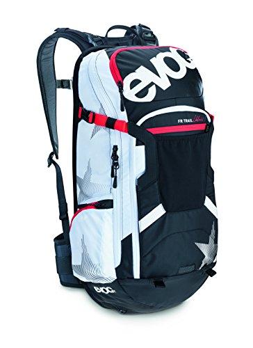 Evoc-Rucksack-FR-Trail-Unlimited-blackwhite-56-x-27-x-14-cm-20-Liter-7015218712