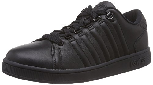 k-swiss-lozan-iii-mens-trainers-black-black-black-black-9-uk