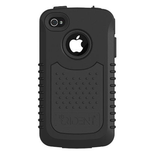 cyclops-2-schutzhulle-fur-apple-iphone-4-4s-schwarz