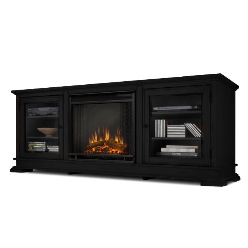 Real Flame Hudson Electric Fireplace picture B006GZ2IF8.jpg