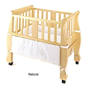 Baby Products Gt Nursery Gt Furniture Gt Cribs Amp Nursery Beds