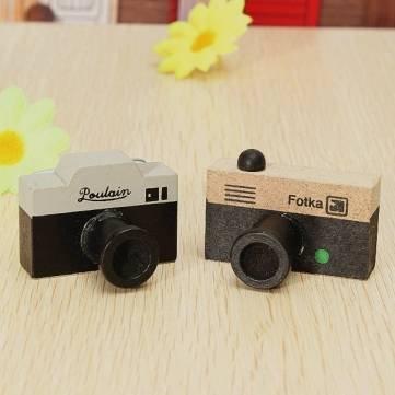 mini-fotocamera-vintage-timbro-in-legno-sigillo-creativo