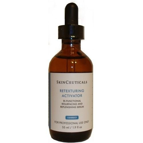 new-skinceuticals-retexturing-activator-19-oz-pro-size-new-fresh-product