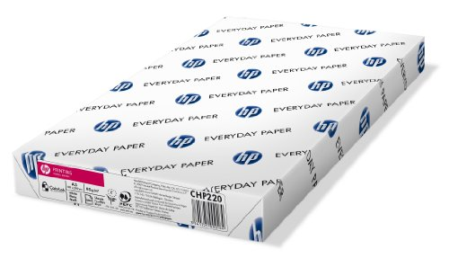 hewlett-packard-chp220-papel-de-impresion-universal-a3-500-hojas-color-blanco