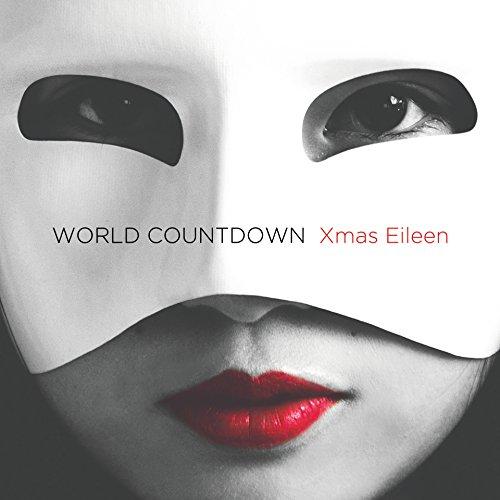 WORLD COUNTDOWN