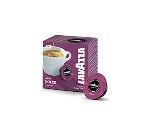 lavazza-a-modo-mio-cafe-crema-lungo-dolce-16-capsules-lot-de-2