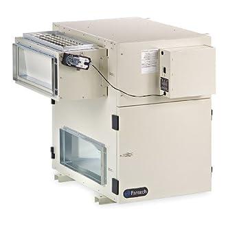 Amazon ventilator