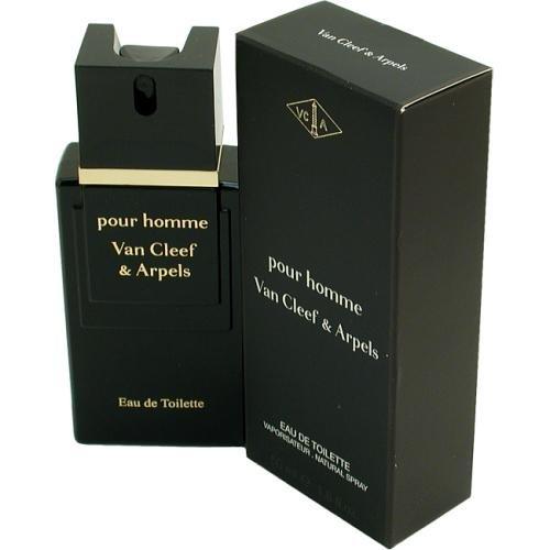 van-cleef-arpels-pour-homme-eau-de-toilette-da-uomo-50-ml