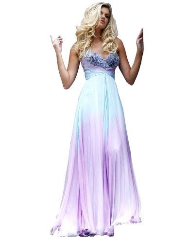 Sherri Hill 6033 Beautiful Full-length Dress