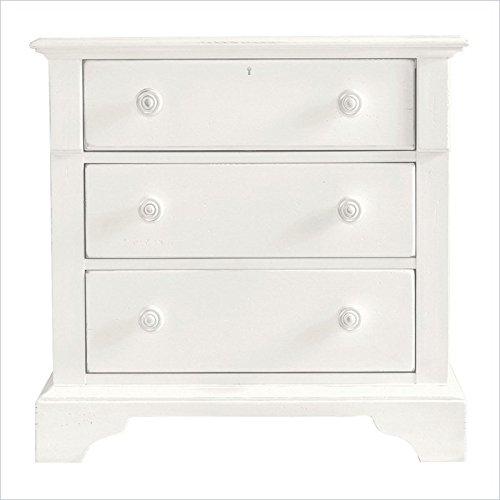 Stanley Furniture Coastal Living front-879560