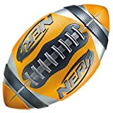 Nerf Pro Grip Football (EA)