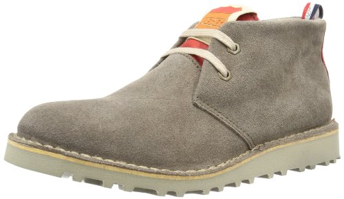 NOBRAND Mens Barstow Boots