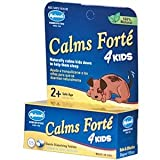 Hyland's - Calms Forte 4 Kids, 125 tablets