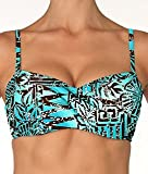 41ZnirMigvL. SL160  Sunsets ENDL 55 Underwire Twist Bandeau
