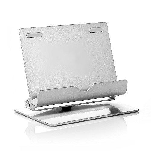 icemoon-multi-winkel-portable-handy-und-tablet-docks-stander-halter-fur-pcs-alle-4-10-zoll-tablets-e