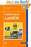 Einf�hrung in LabVIEW