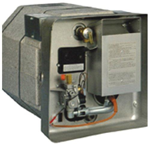 Suburban Sw12De Water Heater