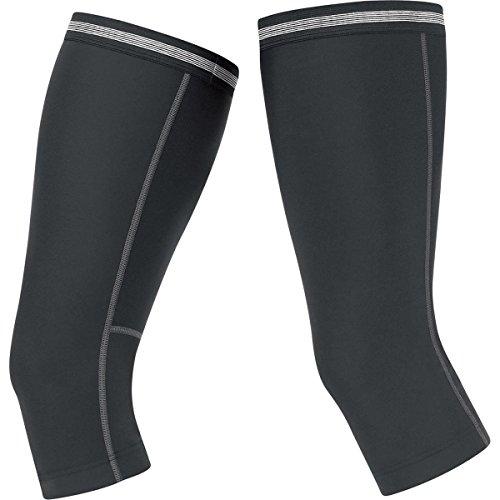 gore-bike-wear-universal-thermo-knee-warmers-m-black
