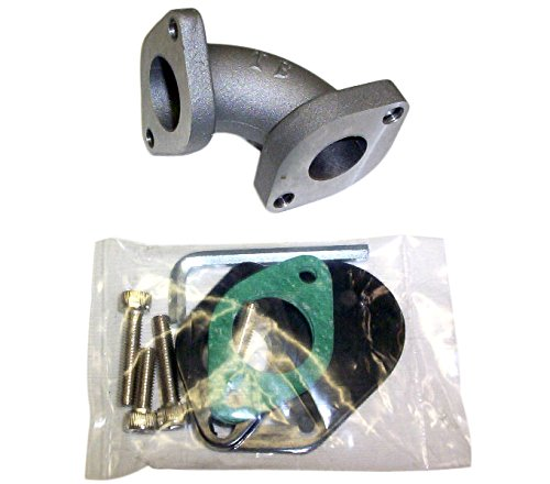 TB 20MM-24MM Intake Kit for RACE Head (22mm Intake compare prices)