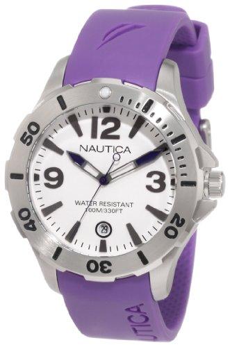 nautica-n11551m-mujeres-relojes