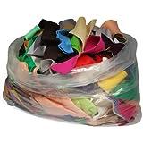 1 LB Bag of Remnant Craft Felt - LIMITED SUPPLY