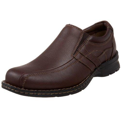 Mens Sandals Size 13 front-1059994