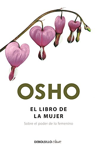 El libro de la mujer / The Book of Women (Spanish Edition)