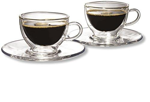 tchibo-cafissimo-kaffee-glastassen-2er-doppelwandig-mundgeblasen