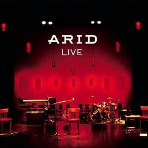 Arid Live
