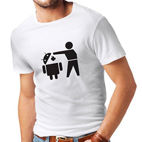 n4213-mens-t-shirts-funny-robot-gift-t-shirt-xxxxx-large-white-black