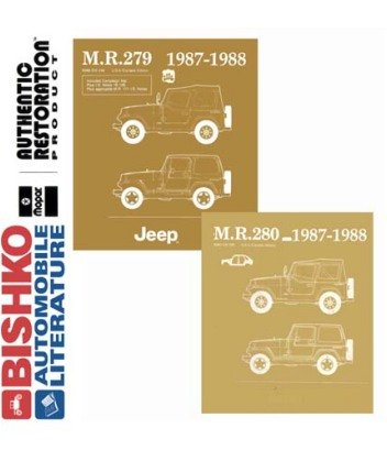 compare automotive tools price8 1987 1988 jeep wrangler yj shop rh compareautomotivetoolsprice8 blogspot com 1998 jeep wrangler owners manual download 1998 jeep wrangler owners manual
