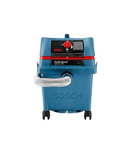 meraviglioso bosch professional 0601979103 gas 25 l sfc aspiratore a umido a secco vendita. Black Bedroom Furniture Sets. Home Design Ideas