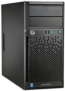 HP ProLiant ML10 V2 Tower Server