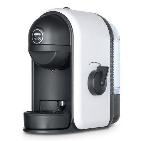 lavazza-10080928-minu-coffee-machine-works-with-lavazza-a-modo-mio-capsules-1250-watts-15-bar-pump-p