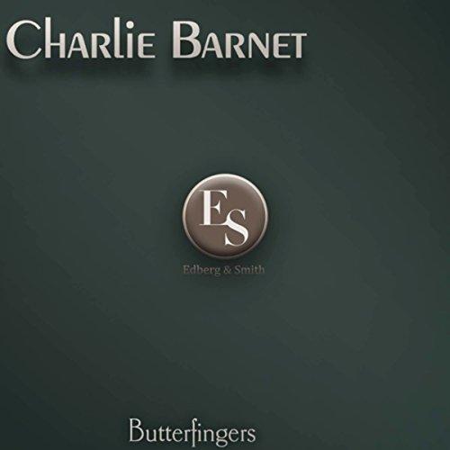 butterfingers-original-mix