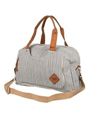 Roxy Womens Take My Bag Shoulder Bag 104