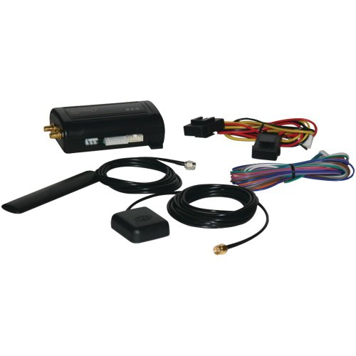 Scytek SKYTRACK 3000 GPS Vehicle Tracking System