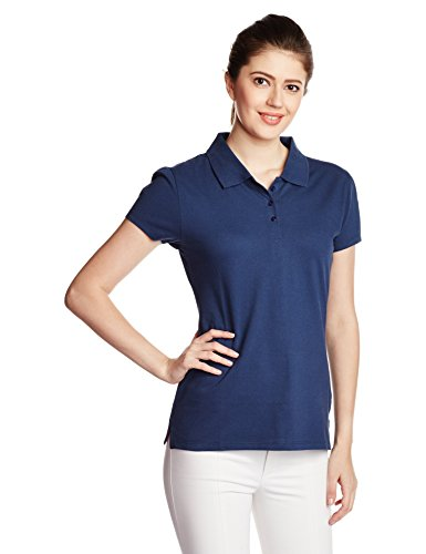 Style-Quotient-By-NOI-Womens-Body-Blouse-Shirt