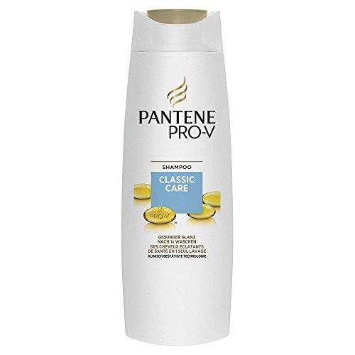 pantene-pro-v-classic-care-shampoo-2er-pack-2-x-500-ml