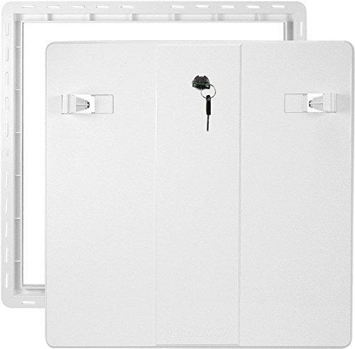 400x400mm-panel-de-acceso-de-clave-de-bloqueo-blanco-alta-calidad-aea-plastico-loft-sedan