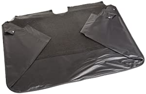 Agri-Fab 48398 Assembly, Hopper Bag (42-Inchhs Sweeper) by Agri-Fab - Replacement Parts