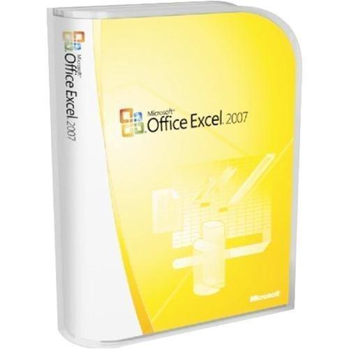 079-03434 07903434 Presentation - Complete Product - Academic - 1 PC - PC