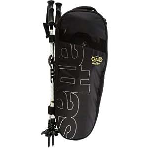 Atlas Snowshoes Unisex Deluxe Tote Bag