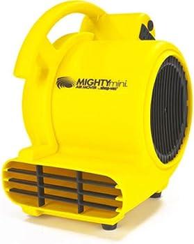 Shop-Vac 1032000 Mighty Mini Air Mover