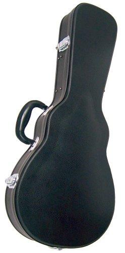 Ashbury AMC-10F Standard F Style mandoline Koffer