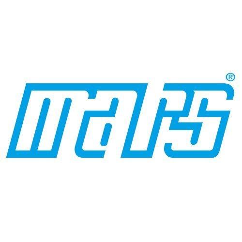 MARS 10861 AZURE ECM 1/2 - 1HP ECM Blower Motors (1hp Blower Motor compare prices)