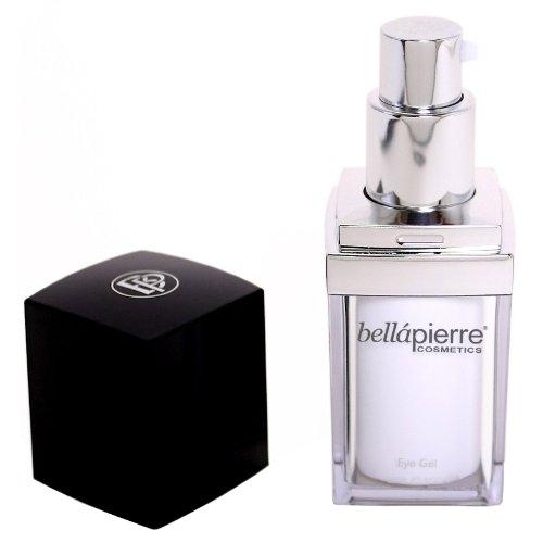 BellaPierre Eye Gel 15ml