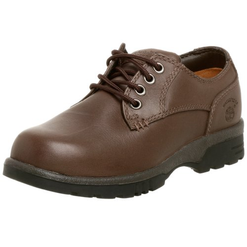 Timberland Little Kids' Montgomery Oxford - Buy Timberland Little Kids' Montgomery Oxford - Purchase Timberland Little Kids' Montgomery Oxford (Timberland, Apparel, Departments, Shoes, Children's Shoes, Boys, Special Occasion)