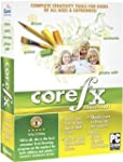 Corefx Three Level-Core Learning Ltd.