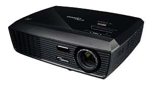 Optoma DX326 XGA 2800 Lumen Full 3D DLP Projector with HDMI